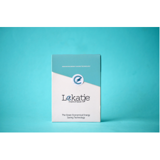 LEKATJE (Single Phase)