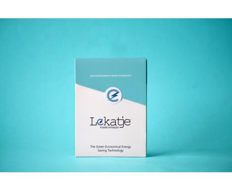 LEKATJE (Single Phase)